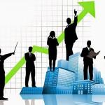 Неделя предпринимательства начинается в Беларуси