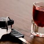 Таксист с 3,08 промилле алкоголя задержан в Барановичах