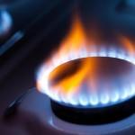 «Белтопгаз» предлагает вернуться к вопросу введения единого тарифа на газ летом и зимой