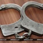 В Беларуси задержаны злоумышленники, похищавшие деньги через мобильный банкинг