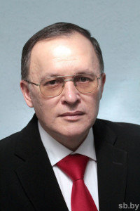 Артур ЗЕЛЬСКИЙ