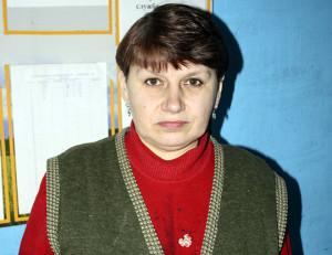 Савош