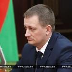 Министерство цифровой экономики может быть создано в Беларуси уже в 2018 году