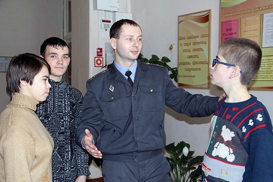 Шыленкоў