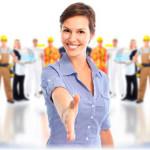 В Гомеле на Дне предприятия предложат вакансии в сфере дорожного строительства