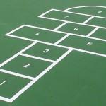 Спортивный проект «Дворовые игры» презентуют на форуме БРСМ в Гомеле