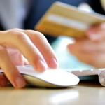 Покупки в интернете совершают 44% белорусов