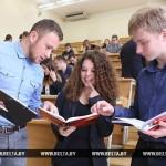 Еще несколько вузов в Беларуси повысили стоимость обучения