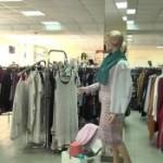 Пинское «Полесье» наладило выпуск бесшовной одежды