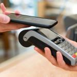 Беларусбанк и Mastercard запустили мобильный платежный сервис