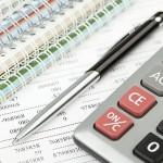 Базовая арендная величина в Беларуси с 1 апреля увеличится до Br16,11
