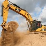 Главный инженер стройорганизации в Столинском районе подозревается в причинении ущерба природе