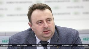 Фермерским хозяйствам отменили плату за проект отвода земельного участка