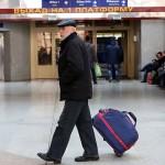 В Беларуси усовершенствованы правила перевозок пассажиров и багажа ж/д транспортом