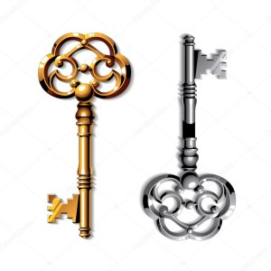 ключы