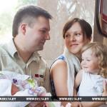 Субсидии на оплату коммуналки получат ухаживающие за детьми до трех лет и детьми-инвалидами