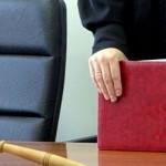 Мошенники из Гомельской области осуждены за инсценировку ДТП ради страховки