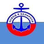 В Ветковском районе мужчина утонул, спасая сына