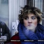 Фильм белорусского режиссера «Хрусталь» выдвинут на «Оскар»