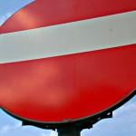 В Гомеле закрывают аварийный мост через Сож