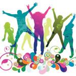 В Гомельской области проходит Неделя здоровья 2018 «Молодежь. Здоровье. Образ жизни»