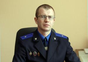 кашевіч1