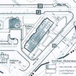 Пачата грамадскае абмеркаванне па выбары пляцоўкі для будаўніцтва інтэрната ў Петрыкаве