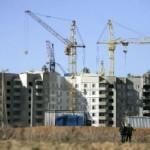 Жилой микрорайон для шахтеров будет заложен в Петрикове в 2019 году