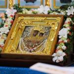 12-13 верасня ў Тураўскай епархіі адбудуцца ўрачыстасці ў гонар Юравіцкай іконы Прасвятой Багародзіцы