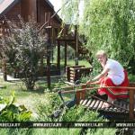 Беларусь стала лепшай краінай для агратурызму па версіі National Geographic