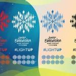 Началась продажа билетов на детское «Евровидение-2018»