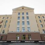 Житель Мозыря подозревается в убийстве приятеля